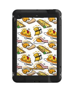 Gudetama 5 More Minutes LifeProof Fre iPad Mini 3/2/1 Skin