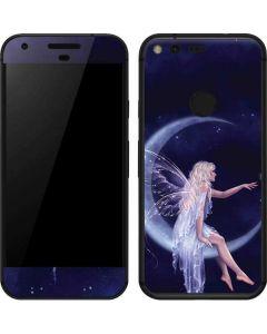 Half Moon Fairy Google Pixel Skin