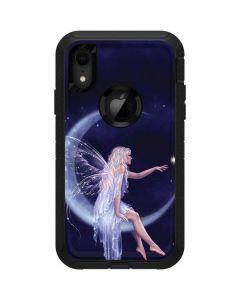 Half Moon Fairy Otterbox Defender iPhone Skin