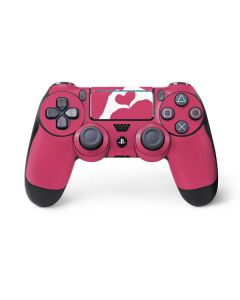 Hand Shaped Heart PS4 Pro/Slim Controller Skin