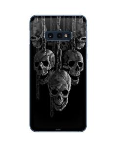 Hanging Out Galaxy S10e Skin