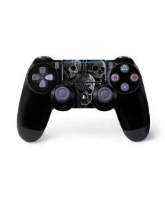 Hanging Out PS4 Pro/Slim Controller Skin