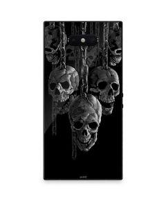 Hanging Out Razer Phone 2 Skin