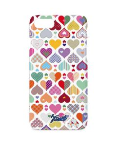 Heartless iPhone 8 Lite Case