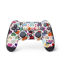 Heartless PS4 Pro/Slim Controller Skin
