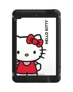 Hello Kitty Classic White LifeProof Fre iPad Mini 3/2/1 Skin