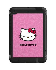 Hello Kitty Face Pink LifeProof Fre iPad Mini 3/2/1 Skin