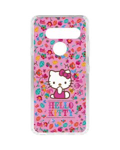 Hello Kitty Smile LG V40 ThinQ Clear Case
