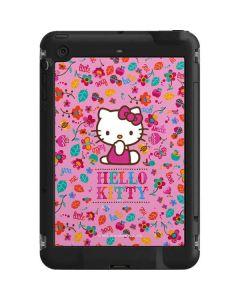 Hello Kitty Smile LifeProof Fre iPad Mini 3/2/1 Skin