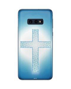 Holy Cross Galaxy S10e Skin
