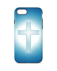 Holy Cross iPhone 8 Pro Case