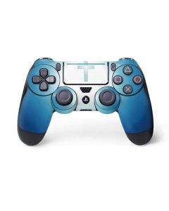 Holy Cross PS4 Pro/Slim Controller Skin