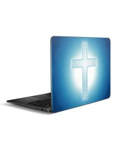 Holy Cross Zenbook UX305FA 13.3in Skin