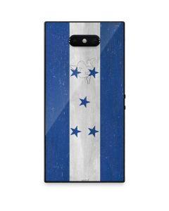 Honduras Flag Distressed Razer Phone 2 Skin