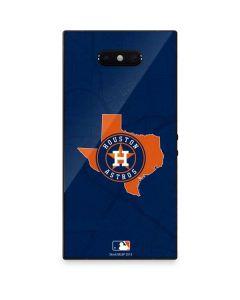 Houston Astros Home Turf Razer Phone 2 Skin