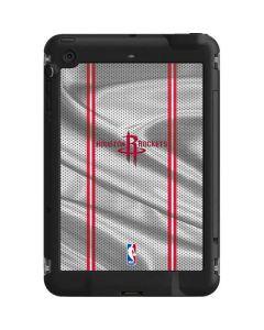 Houston Rockets Home Jersey LifeProof Fre iPad Mini 3/2/1 Skin