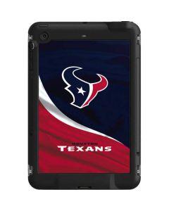 Houston Texans LifeProof Fre iPad Mini 3/2/1 Skin
