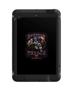 Houston Texans Running Back LifeProof Fre iPad Mini 3/2/1 Skin