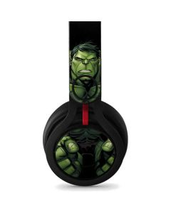 Hulk is Angry Beats by Dre - Mixr Skin