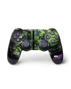 Hulk PS4 Pro/Slim Controller Skin