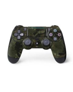 Hunting Camo PS4 Pro/Slim Controller Skin