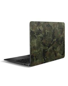 Hunting Camo Zenbook UX305FA 13.3in Skin