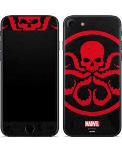 Hydra Emblem iPhone 7 Skin