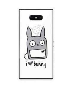 i HEART bunny Razer Phone 2 Skin