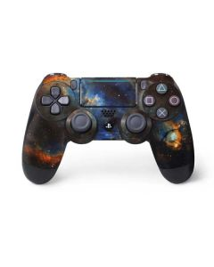IC 1805 The Heart Nebula in Cassiopeia PS4 Pro/Slim Controller Skin