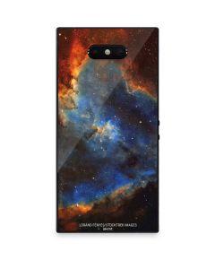 IC 1805 The Heart Nebula in Cassiopeia Razer Phone 2 Skin