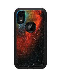IC 1848 the Soul Nebula Otterbox Defender iPhone Skin