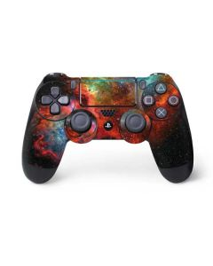 IC 1848 the Soul Nebula PS4 Pro/Slim Controller Skin