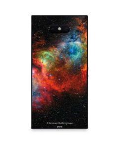 IC 1848 the Soul Nebula Razer Phone 2 Skin