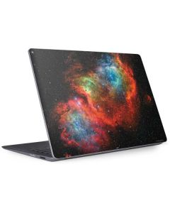 IC 1848 the Soul Nebula Surface Laptop 2 Skin