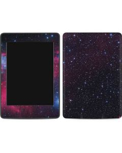 IC 2177 The Seagull Nebula Amazon Kindle Skin