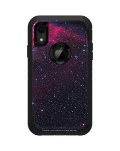 IC 2177 The Seagull Nebula Otterbox Defender iPhone Skin