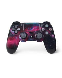 IC 2177 The Seagull Nebula PS4 Pro/Slim Controller Skin