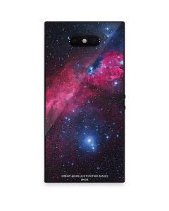 IC 2177 The Seagull Nebula Razer Phone 2 Skin