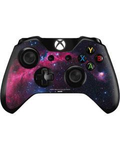 IC 2177 The Seagull Nebula Xbox One Controller Skin