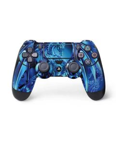 Ice Dragon PS4 Pro/Slim Controller Skin