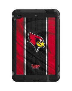 Illinois State Jersey LifeProof Fre iPad Mini 3/2/1 Skin