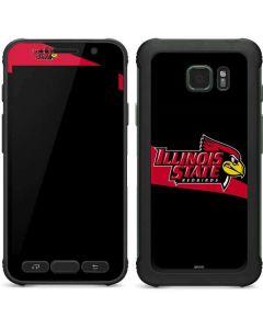 Illinois State University Galaxy S7 Active Skin