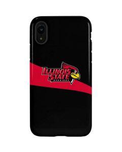 Illinois State University iPhone XR Pro Case
