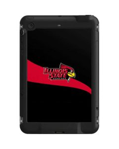 Illinois State University LifeProof Fre iPad Mini 3/2/1 Skin