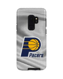 Indiana Pacers Away Jersey Galaxy S9 Plus Pro Case