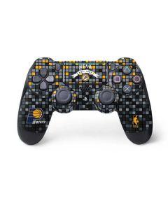 Indiana Pacers Digi PS4 Pro/Slim Controller Skin