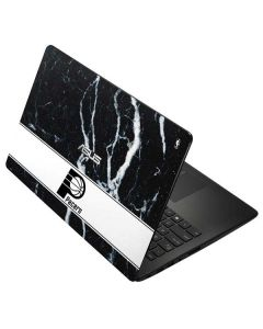 Indiana Pacers Marble Asus X502CA 15.6 Skin