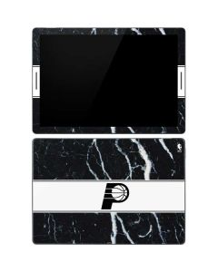 Indiana Pacers Marble Google Pixel Slate Skin