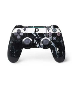 Indiana Pacers Marble PS4 Pro/Slim Controller Skin