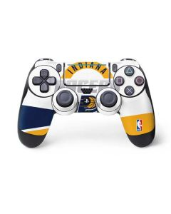 Indiana Pacers Split PS4 Pro/Slim Controller Skin